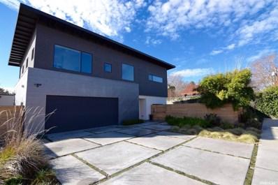 1942 Burnett Way, Sacramento, CA 95818 - MLS#: 18022695