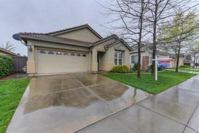 2332 Migration Court, Elk Grove, CA 95757 - MLS#: 18022711