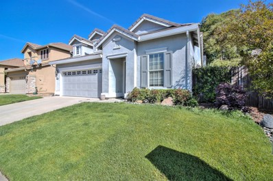 8112 Horncastle Avenue, Roseville, CA 95747 - MLS#: 18022715