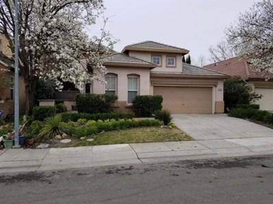 5115 Nantucket Way, Sacramento, CA 95835 - MLS#: 18022719