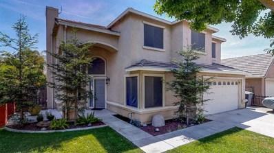 5906 Webb Court, Riverbank, CA 95367 - MLS#: 18022721