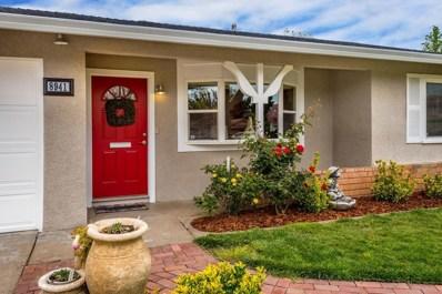 8941 Sawtelle Way, Sacramento, CA 95826 - MLS#: 18022727