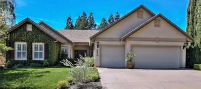 8630 Wilmot Court, Elk Grove, CA 95624 - MLS#: 18022729