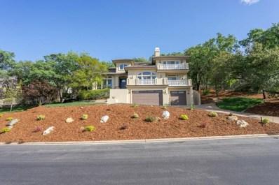 2324 Clubhouse Drive, Rocklin, CA 95765 - MLS#: 18022731