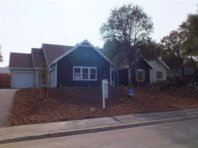 8796 Port Drive, Plymouth, CA 95669 - MLS#: 18022733