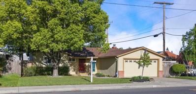 131 S Ham Lane, Lodi, CA 95242 - MLS#: 18022740