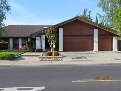1127 W Lincoln Road, Stockton, CA 95207 - MLS#: 18022750