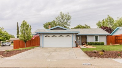 7716 Commonwealth Drive, Sacramento, CA 95843 - MLS#: 18022756