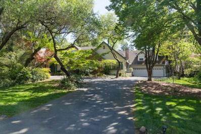 7945 Morningside, Granite Bay, CA 95746 - MLS#: 18022758