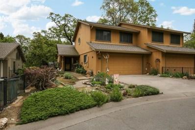 6540 Fir Tree Lane, Orangevale, CA 95662 - MLS#: 18022759