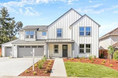 709 Cortlandt Drive, Sacramento, CA 95864 - MLS#: 18022762
