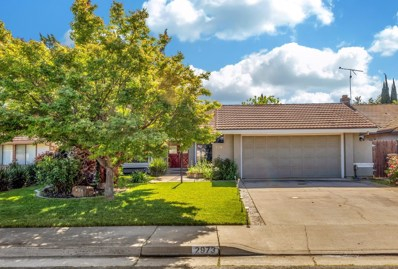 2973 Ironwood Way, West Sacramento, CA 95691 - MLS#: 18022767