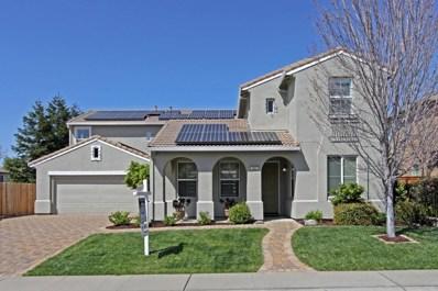 1621 Albatross Way, Rocklin, CA 95765 - MLS#: 18022778