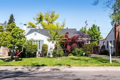 2766 Muir Way, Sacramento, CA 95818 - MLS#: 18022780
