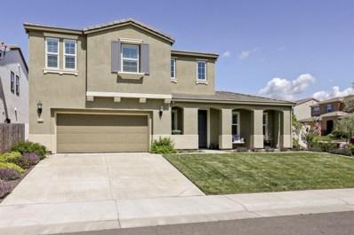 1555 Rochester Way, Rocklin, CA 95765 - MLS#: 18022784