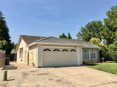 172 Oakwilde Street, Galt, CA 95632 - MLS#: 18022795