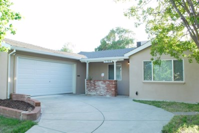 7700 Sweetbrier Way, Sacramento, CA 95832 - MLS#: 18022799