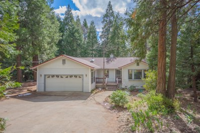 5324 Gilmore Road, Pollock Pines, CA 95726 - MLS#: 18022800
