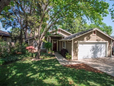 7597 Sycamore Drive, Citrus Heights, CA 95610 - MLS#: 18022805