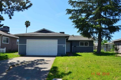 180 Fairbanks Avenue, Sacramento, CA 95838 - MLS#: 18022808
