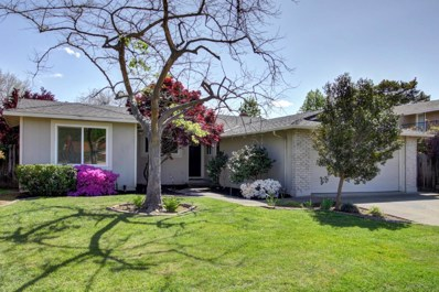 8648 Fallbrook Way, Sacramento, CA 95826 - MLS#: 18022812