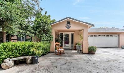 5505 E Marsh Street, Stockton, CA 95215 - MLS#: 18022825