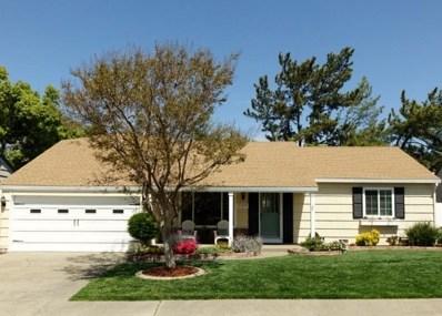 3109 Crest Haven Drive, Sacramento, CA 95821 - MLS#: 18022838