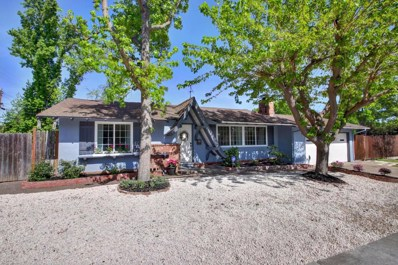 7000 Tandem Ct, Citrus Heights, CA 95621 - MLS#: 18022848