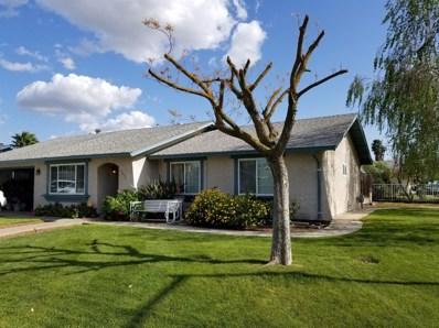 1436 Lucchesi Lane, Modesto, CA 95351 - MLS#: 18022852