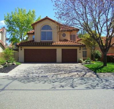 5047 Concord Road, Rocklin, CA 95765 - MLS#: 18022853