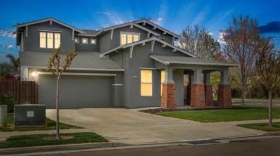 4193 Tahama Lane, Turlock, CA 95382 - MLS#: 18022858