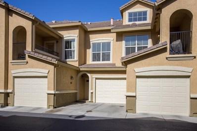5350 Dunlay Drive UNIT 1812, Sacramento, CA 95835 - MLS#: 18022867