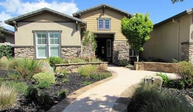2484 Ashbridge Lane, Manteca, CA 95336 - MLS#: 18022868
