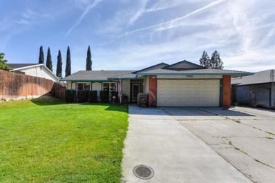 6318 Millwood Drive, Citrus Heights, CA 95621 - MLS#: 18022872