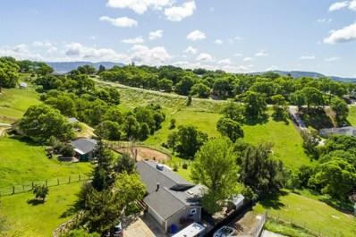 3559 Hanley Drive, Valley Springs, CA 95252 - MLS#: 18022916