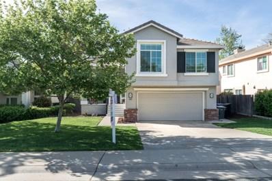 371 Hansen Circle, Folsom, CA 95630 - MLS#: 18022921