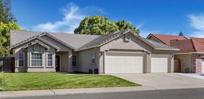 923 Ranch Road, Galt, CA 95632 - MLS#: 18022922