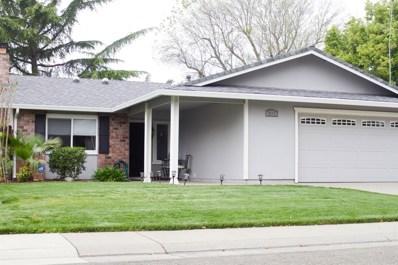 9311 Defiance Circle, Sacramento, CA 95827 - MLS#: 18022925