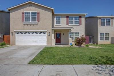 3063 Bodie Street, Merced, CA 95341 - MLS#: 18022928