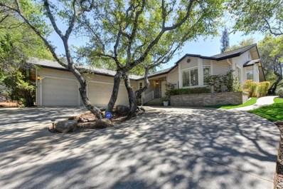 3316 El Dorado Royale Drive, Cameron Park, CA 95682 - MLS#: 18022935
