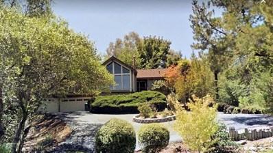 3164 Granada Drive, Cameron Park, CA 95682 - MLS#: 18022938