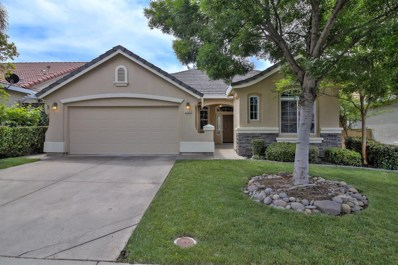 2226 Misty Hollow Drive, Rocklin, CA 95765 - MLS#: 18022955