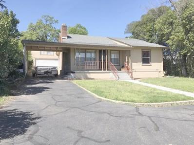 440 Alfreda Street, San Andreas, CA 95249 - MLS#: 18022957