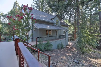 3130 Dee Jay Way, Camino, CA 95709 - MLS#: 18022958