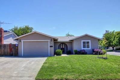 4700 Monet Way, Sacramento, CA 95842 - MLS#: 18022965