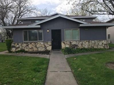 6233 Carlow Drive, Citrus Heights, CA 95621 - MLS#: 18022967