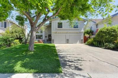5308 Cabodi Court, Fair Oaks, CA 95628 - MLS#: 18022970