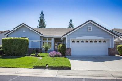 7656 Rosestone Lane, Roseville, CA 95747 - MLS#: 18022974