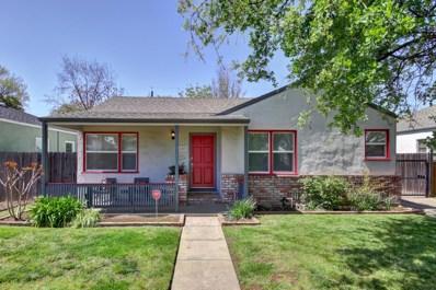 1650 51st Street, Sacramento, CA 95819 - MLS#: 18022976