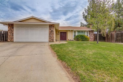 9109 Windsong Court, Sacramento, CA 95826 - MLS#: 18022994